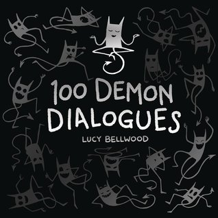 100 demon dialogues by Lucy Bellwood - Free books on kindle