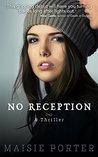 No Reception