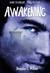 AWAKENING by Douglas L.    Wilson