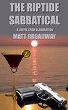 The Riptide Sabbatical: A Coffee Crew Elaboration