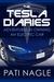 The Tesla Diaries by Pati Nagle