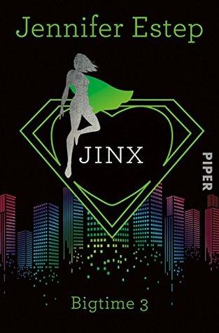 jinx background.html