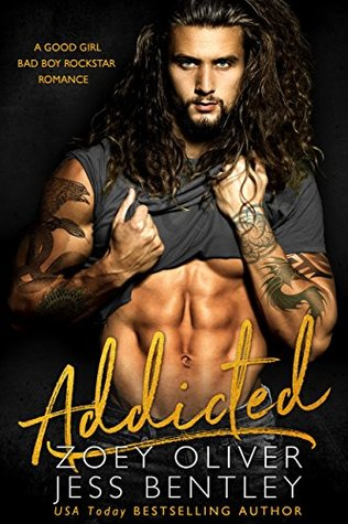 Addicted-by-Zoey-Oliver