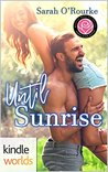 Happily Ever Alpha: Until Sunrise (Kindle Worlds Novella)