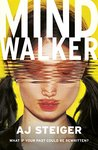 Mindwalker (The Mindwalker Series)