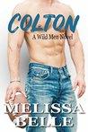 Colton  (Wild Men,
