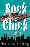 Rock Chick Reborn (Rock Chick,