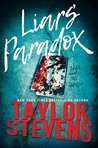 Liars' Paradox (A Jack and Jill Mystery #1)