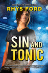 Sin and Tonic (Sinners,