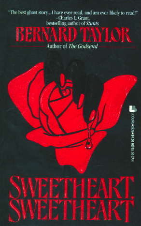 Sweetheart By Bernard Taylor