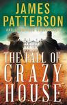 The Fall of Crazy House (Crazy House, #2)