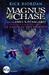 Le vaisseau des damnés (Magnus Chase et les Dieux d'Asgard, #3)