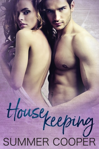 Housekeeping-Summer-Cooper