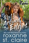 Ruff Around the Edges (The Dogfather, #5)