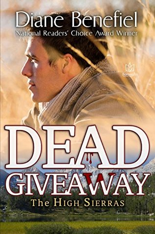 Standalone goodreads giveaways