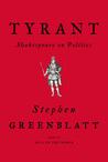 Tyrant: Shakespea...