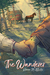The Wanderer (Chronicles of the Riftlands, #1)