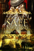 Safe in My Arms: a FREE Thr...