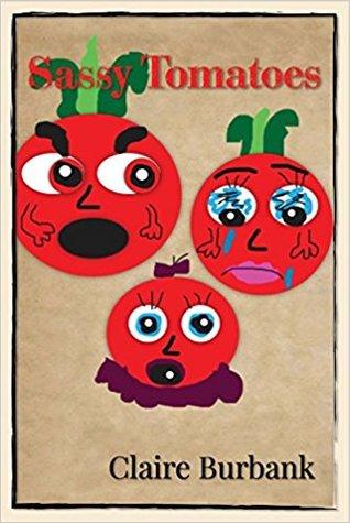 Sassy Tomatoes