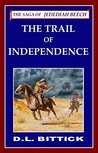 The Trail of Inde...