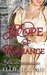 Hope of Romance (Searching Hearts, #4)