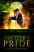 Lucifer's Pride
