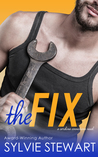 The Fix (The Carolina Connections #1)