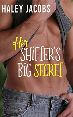 Her-Shifter's-Big-Secret-by-Haley-Jacobs