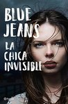 La chica invisible by Blue Jeans
