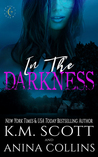 In The Darkness (Project Artemis #1)