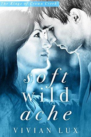 Soft-Wild-Ache-Vivian-Lux