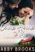 Come Home To Me (A Brookside Romance #5)