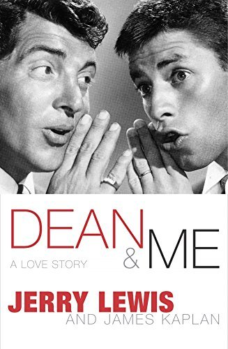 Dean And Me: A Love Story