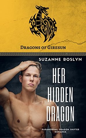 Her-Hidden-Dragon-by-Suzanne-Roslyn