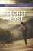 Secret Past by Sharee Stover
