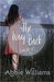 The Way Back (Shore Leave Cafe, #8)