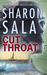 Cut Throat (Cat Dupree, #2)