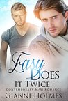 Easy Does It Twice (Till There Was You #1)