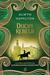 Duchy rebelii by Alwyn Hamilton