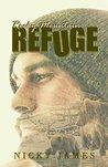 Rocky Mountain Refuge