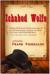 Ichabod Wolfe by Frank Fiordalisi