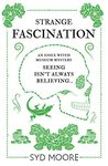 Strange Fascination (Essex Witch Museum Mystery, #3)