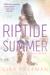 Riptide Summer (Honey Girl, #2)