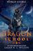 Dragon School: World Extras