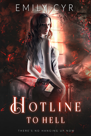 Hotline to Hell