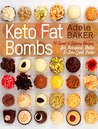 Keto Fat Bombs: 7...