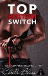 Top Bottom Switch by Chelle Bliss