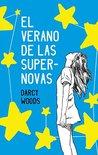 El verano de las supernovas (Latidos)