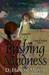 Pushing Madness (Lisen of Solsta, #6 by D. Hart St. Martin
