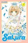 Cardcaptor Sakura: Clear Card Vol. 3